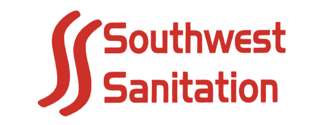 Southwest Sanitation